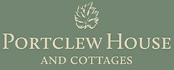 Portclew Country Bed and Breakfast Guesthouse Accommodation Pembrokeshire